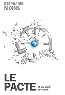 Couverture initiale